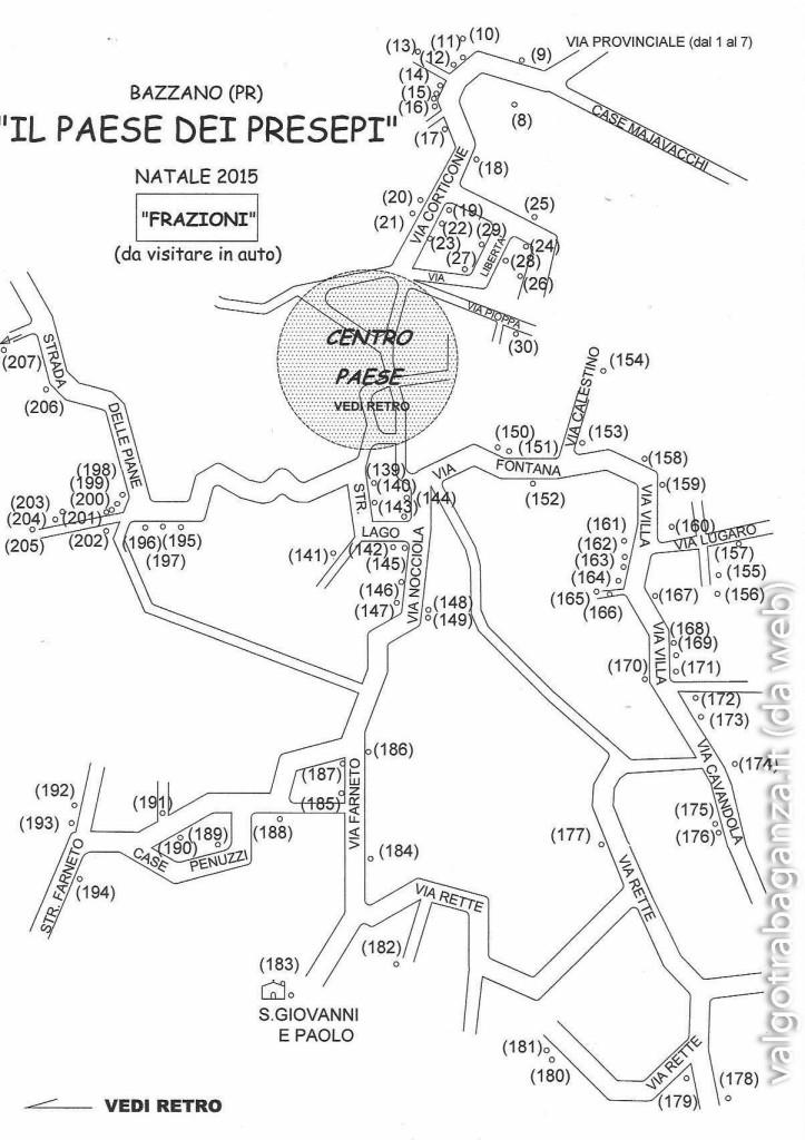 Bazzano Presepi mappa 2015 (101)