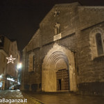 Berceto (123) natale notturno