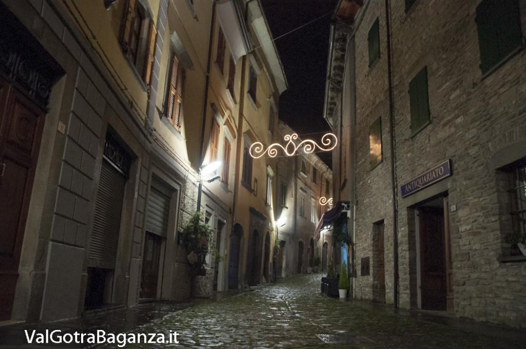 Berceto (127) natale notturno