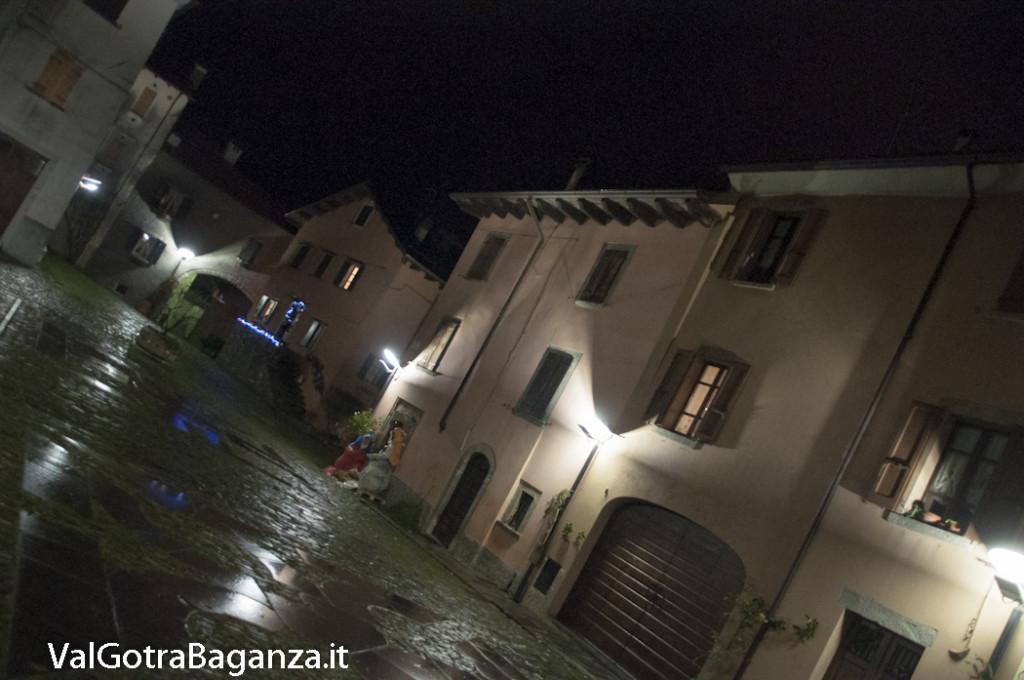 Berceto (156) natale notturno