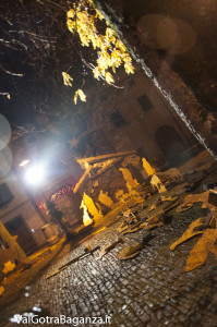 Berceto (166) natale notturno