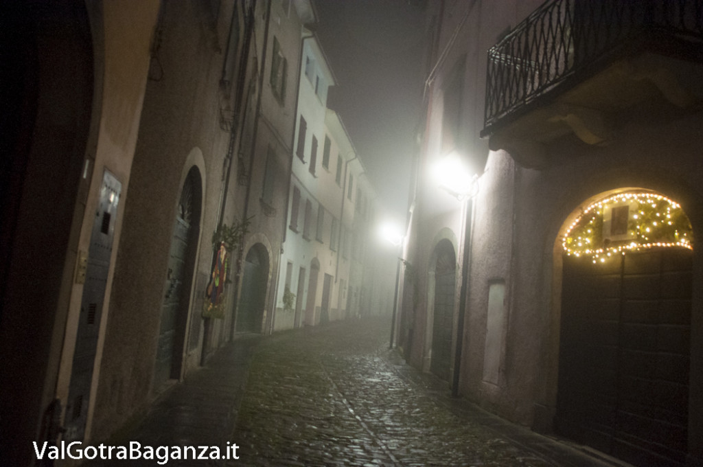 Berceto (210) natale notturno