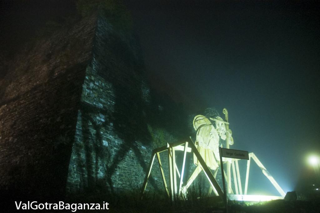 Berceto (221) natale notturno
