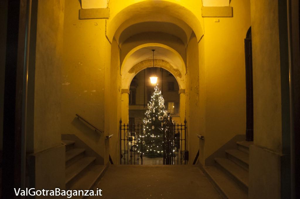 Borgotaro (105) Natale luminarie