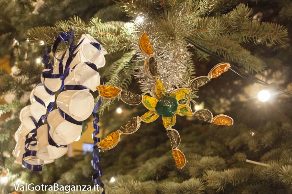 Borgotaro (121) Natale luminarie