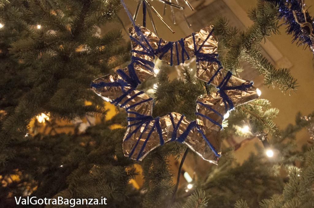 Borgotaro (126) Natale luminarie