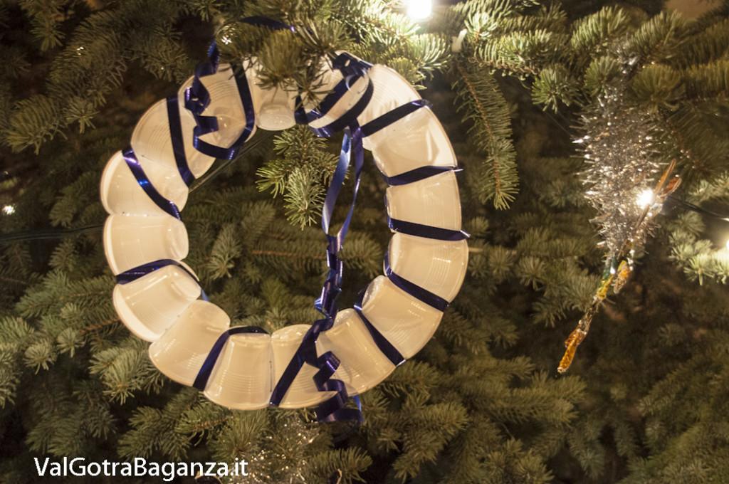 Borgotaro (139) Natale luminarie