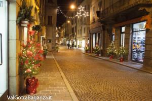 Borgotaro (157) Natale luminarie