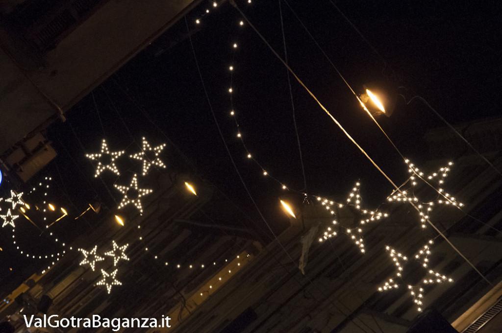 Borgotaro (161) Natale luminarie