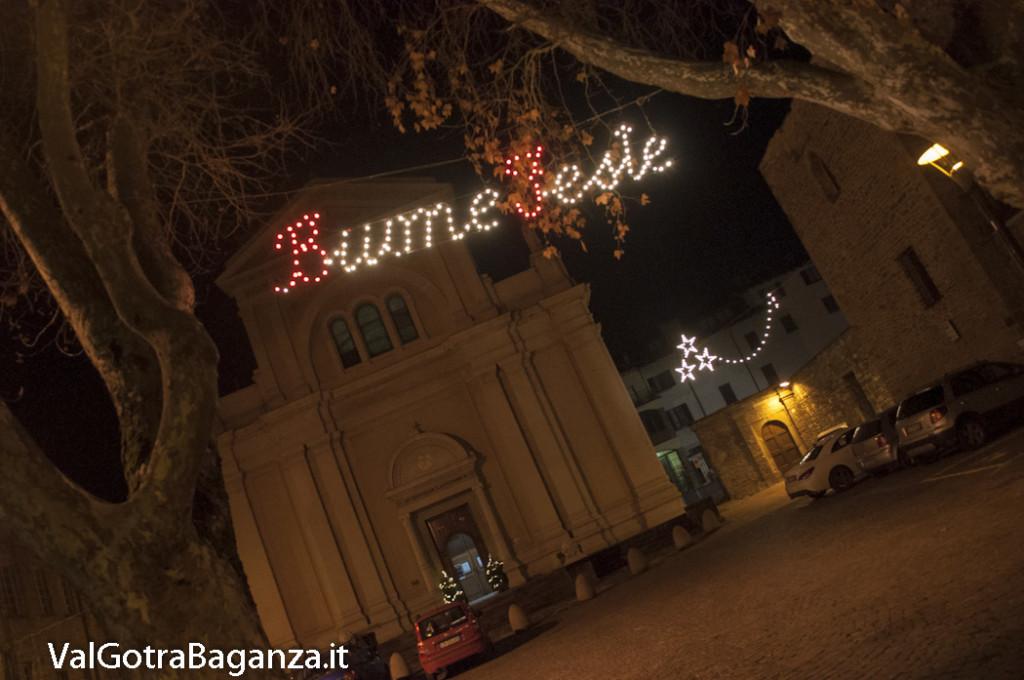 Borgotaro (168) Natale luminarie