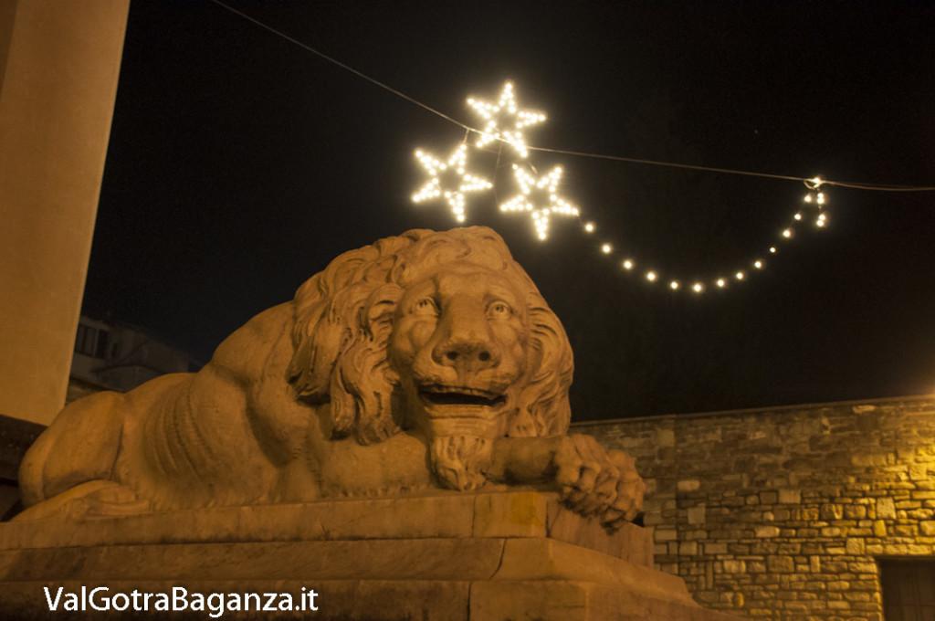 Borgotaro (178) Natale luminarie