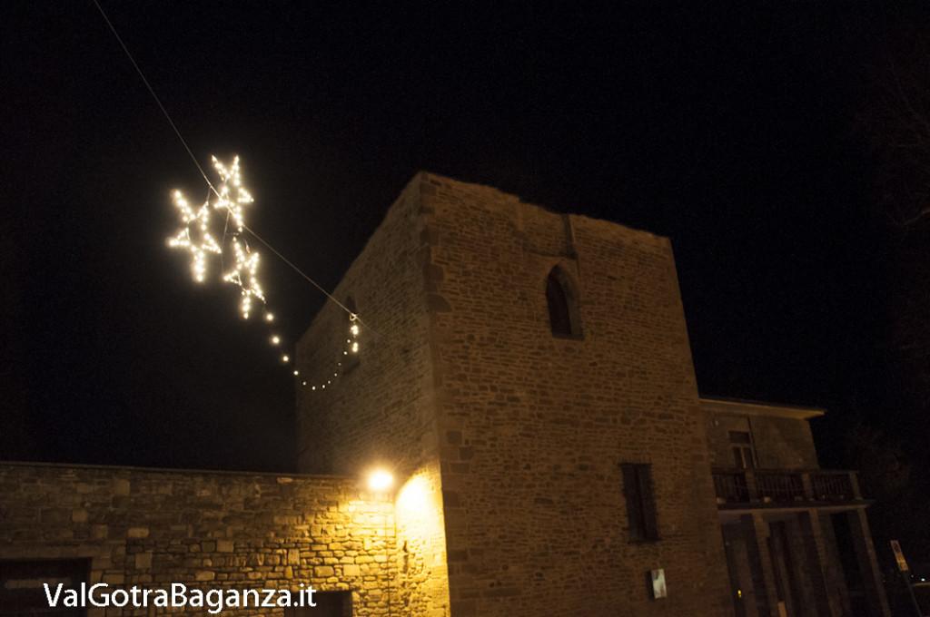 Borgotaro (179) Natale luminarie