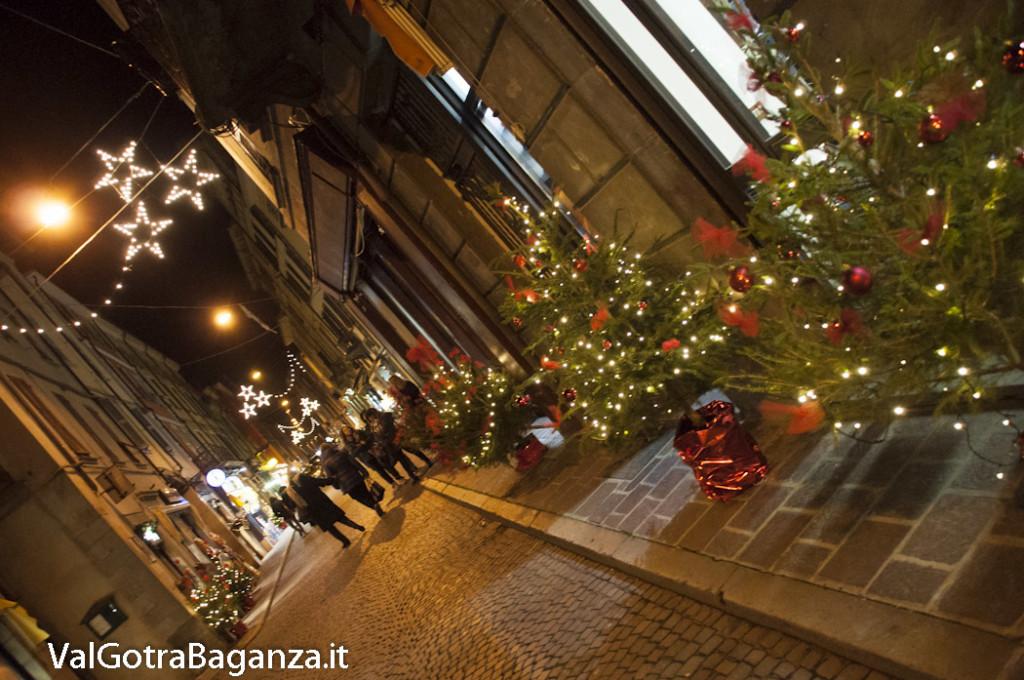 Borgotaro (186) Natale luminarie