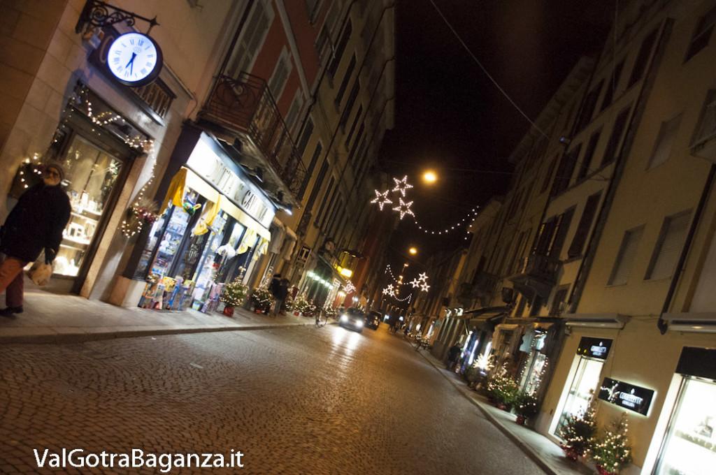 Borgotaro (192) Natale luminarie