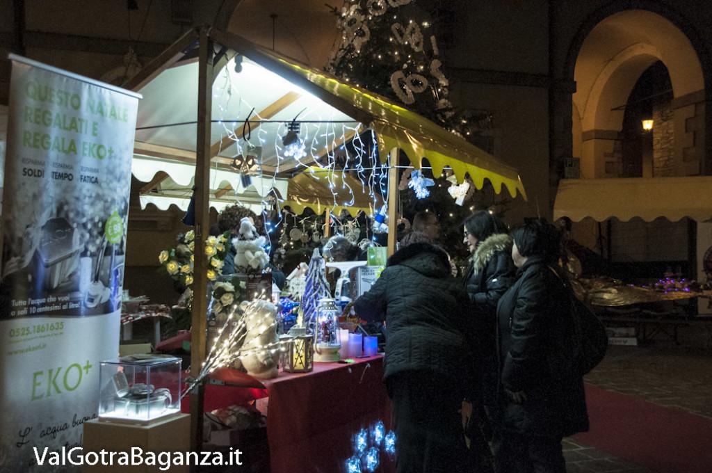 Borgotaro (197) Santa Lucia