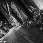 Borgotaro (218) Natale luminarie