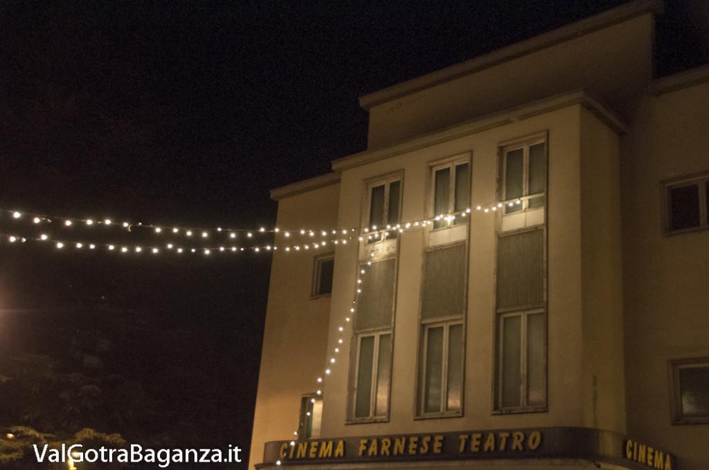 Borgotaro (229) Natale luminarie