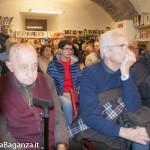 Borgotaro i simboli dell'appartenenza (125) Claudio Previ