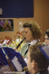 Concerto Corpo Bandistico (273) Albareto