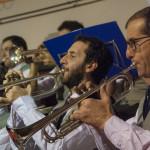 Concerto Corpo Bandistico (280) Albareto