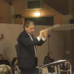 Concerto Corpo Bandistico (296) Albareto