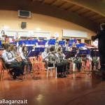 Concerto Corpo Bandistico (314) Albareto