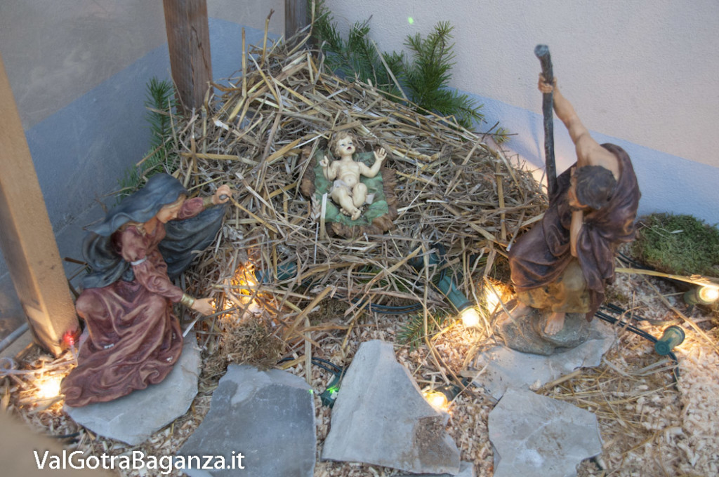 Mercatino Natale (108) Ghiare Berceto
