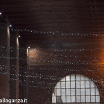 Mercatino Natale (115) Ghiare Berceto