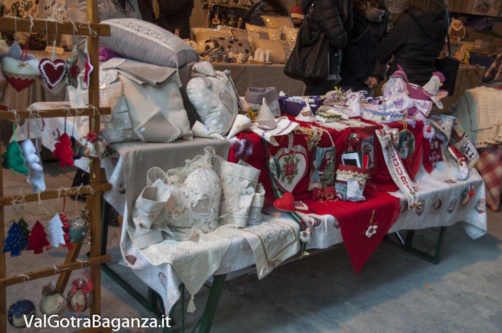 Mercatino Natale (121) Ghiare Berceto