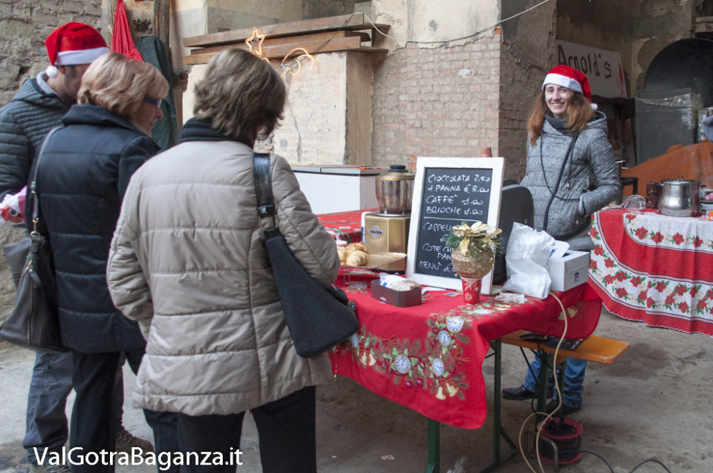 Mercatino Natale (161) Ghiare Berceto