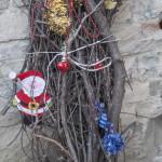 Mercatino Natale (176) Ghiare Berceto