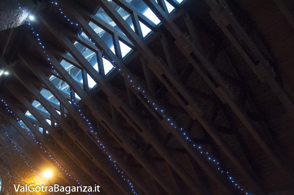 Mercatino Natale (177) Ghiare Berceto