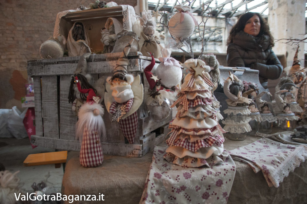 Mercatino Natale (190) Ghiare Berceto