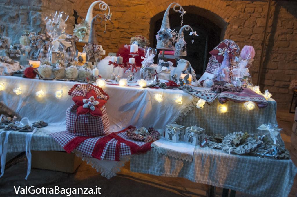Mercatino Natale (195) Ghiare Berceto
