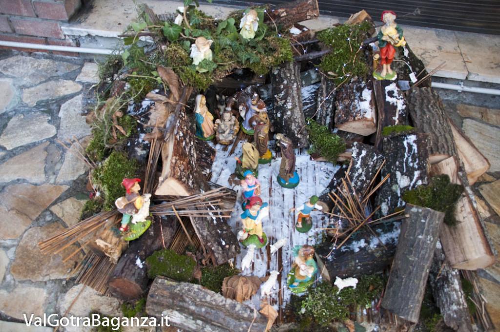 Mercatino Natale (217) Ghiare Berceto