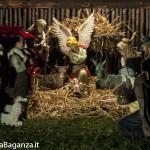 Natale (104) Presepe Borgotaro