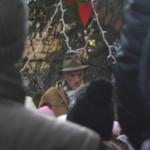 Natale (112) Berceto Albero accensione