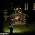 Natale (116) Presepe Borgotaro