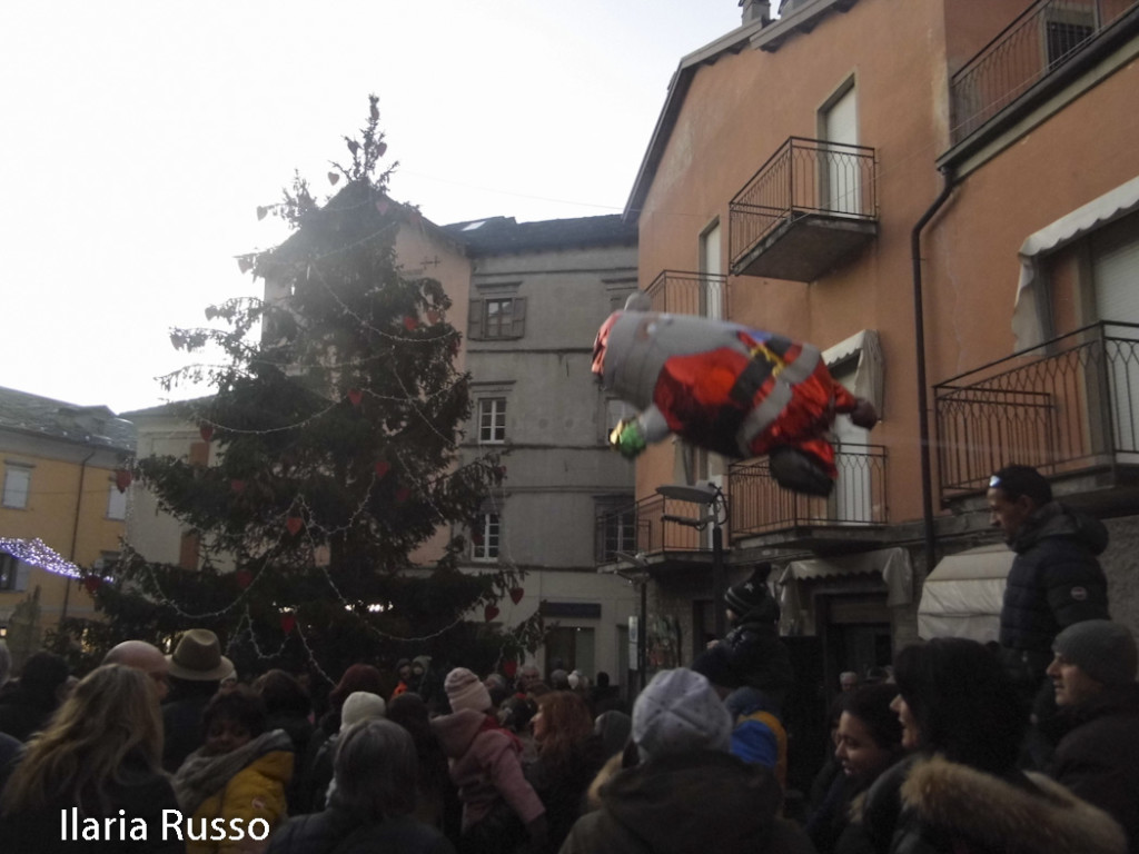 Natale (117) Berceto Albero accensione
