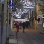 Natale (118) Berceto Albero accensione