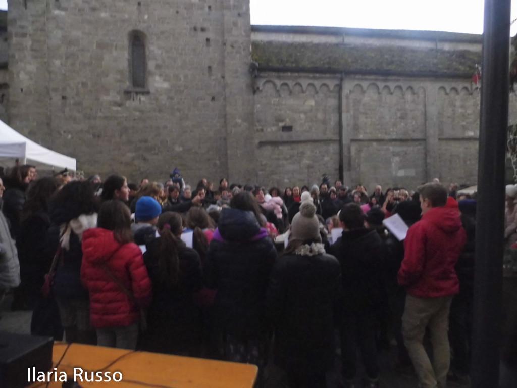 Natale (121) Berceto Albero accensione