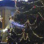 Natale (128) Berceto Albero accensione