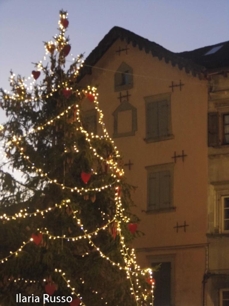 Natale (129) Berceto Albero accensione