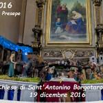 Presentazione del Presepe Borgotaro 2016 (2)