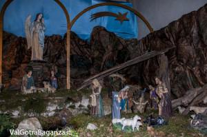 Presepe (114) Borgotaro