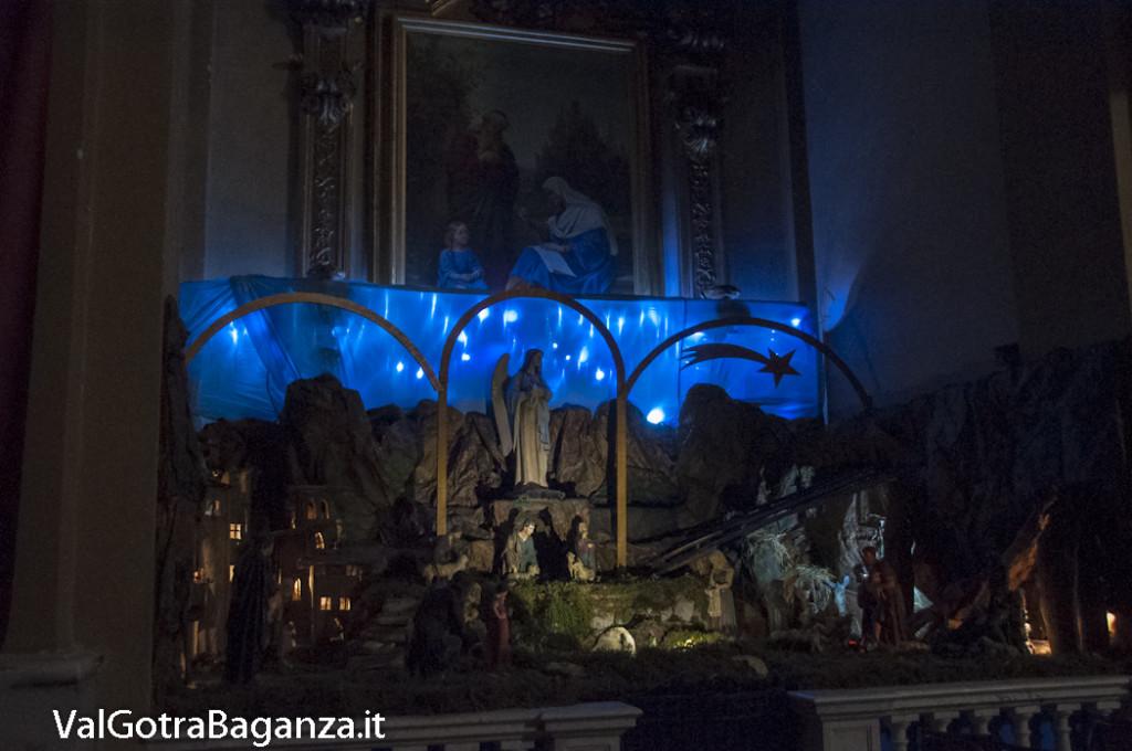Presepe (132) Borgotaro