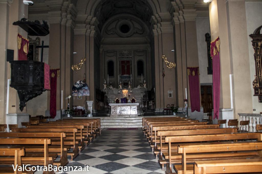 Presepe (135) Borgotaro