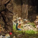 Presepe (142) Bardi