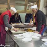Pro Loco Albareto (123) cena