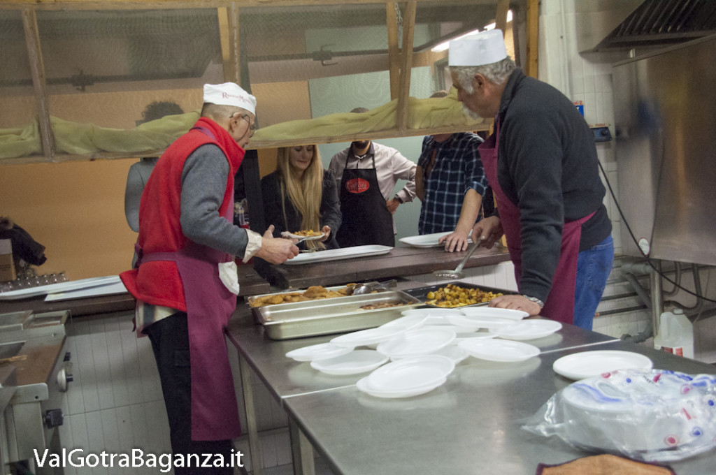 Pro Loco Albareto (128) cena